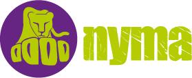 NYMA-CF